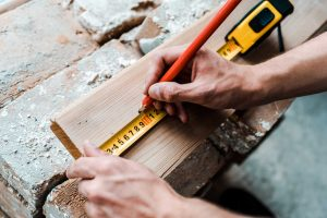 Planning Your Next Home Remodel
