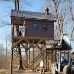 MLT-TreeHouse-side view Jan2021