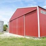 large barn2